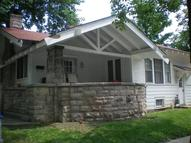 449 Henderson Bloomington IN, 47401