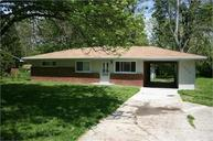1365 Farley Dr.  Indianapolis IN, 46214