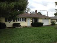 3011 N Fuller Dr.  Indianapolis IN, 46224