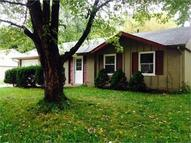 6116 N Wixshire Dr. Indianapolis IN, 46254