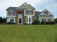 4 Hampstead Drive Webster NY, 14580