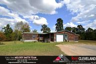 405 Mcclure Road Benton TN, 37307