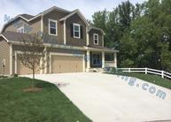 5265 Jewel Lane N Plymouth MN, 55446