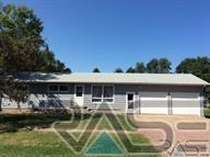 411 W 5th Ave Humboldt SD, 57035