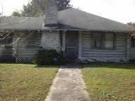Owner Financing Available 804 Kohala Ave Wauchula FL, 33873