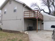 315 E Walnut Herington KS, 67449