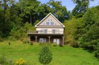 230 Brady Lane Deep Gap NC, 28618