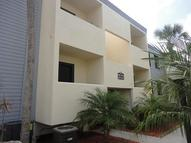 700 Golden Beach #115 Venice FL, 34285