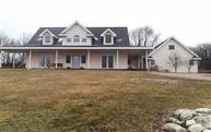 7846 Grimms Rd Reedsville WI, 54230