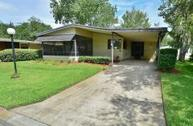21 Highland Falls Drive Ormond Beach FL, 32174