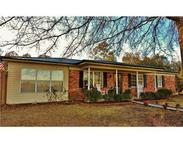 104 Havard Road Lucedale MS, 39452
