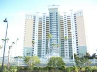 9450 S Thomas 2210-C Panama City Beach FL, 32408