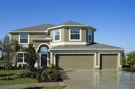 3127 New Home Inventory Sale New Port Richey FL, 34655