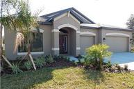 2313 New Home Inventory Sale Riverview FL, 33569