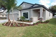 2109 New Home Inventory Sale Riverview FL, 33569