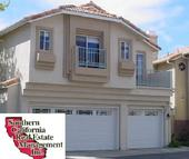 27705 Bacon Court Canyon Country CA, 91351