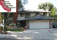 23616 Fambrough St. Newhall CA, 91321
