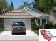 20019 Gilbert Drive Canyon Country CA, 91351