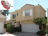 27946 Crown Court Circle #124 Valencia CA, 91354