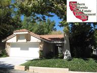 29341 Marilyn Drive Canyon Country CA, 91351