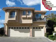 18608 Utopia Court Canyon Country CA, 91351