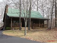 13913 Hwy 127 Albany KY, 42602