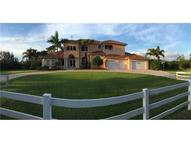 12850 Hunters Place Southwest Ranches FL, 33330