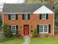 4724 W. Barlind Drive Pittsburgh PA, 15227