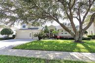 13938 Zephermoor Ln Winter Garden FL, 34787