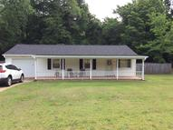 9 Coulter Dr. Wedgefield SC, 29168