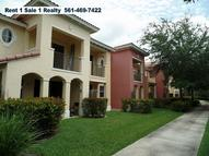 2880 Hidden Hills Road Unit 1000 West Palm Beach FL, 33411