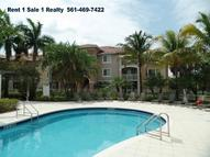 6511 Emerald Dunes Drive Unit 100 West Palm Beach FL, 33411