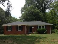 1956 Boulderview Drive Atlanta GA, 30316