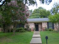 Wedgewood Drive Woodway TX, 76712