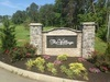 The Village at John Sevier - New Plan Knoxville TN, 37920