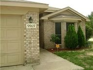 9969 Long Rifle Drive Fort Worth TX, 76108