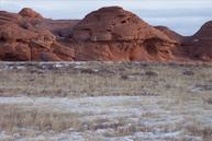 The Buttes Laramie WY, 82073