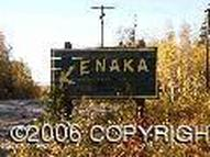 5391 S Kenaka Bena Loop Big Lake AK, 99652
