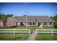 1020 Lake Front Purcell OK, 73080