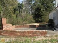 1571 Willis Mill Rd -- Atlanta GA, 30311