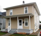 106 East Orchard Athens PA, 18810