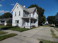 408 Wells Ave Athens PA, 18810