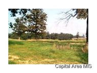 Lot 21 Coolidge Cantrall IL, 62625