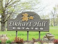 6 Edwards Trace Elkhart IL, 62634