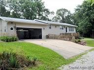 4066 Mcconnell Ct Springfield IL, 62707