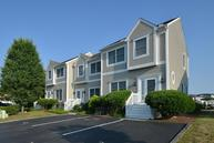 13031 Hayes Ave 3 Ocean City MD, 21842