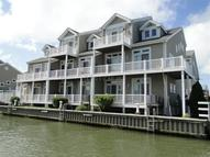 3508 S Canal St 101 Ocean City MD, 21842
