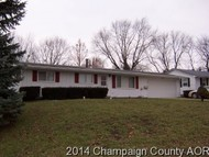 1104 Stockholm Rd Paxton IL, 60957
