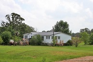 Co Rd 330 Marble Hill MO, 63764