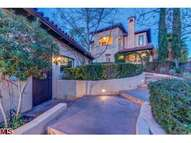 3180 Hollyridge Drive Los Angeles CA, 90068